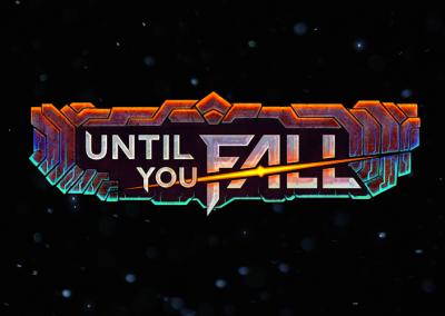 UYFall-08