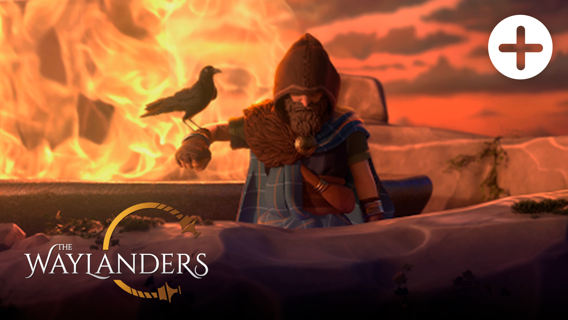 Waylanders