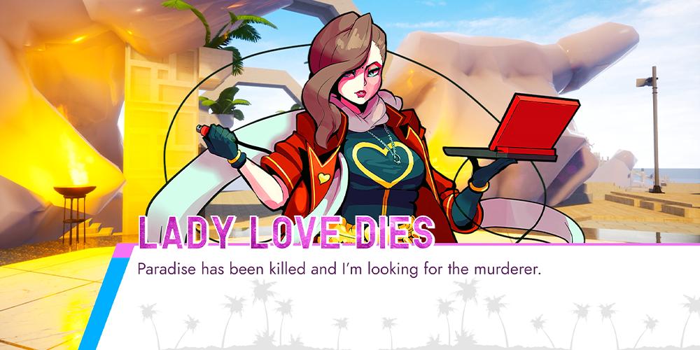 Paradise Killer 1000x500 - 4
