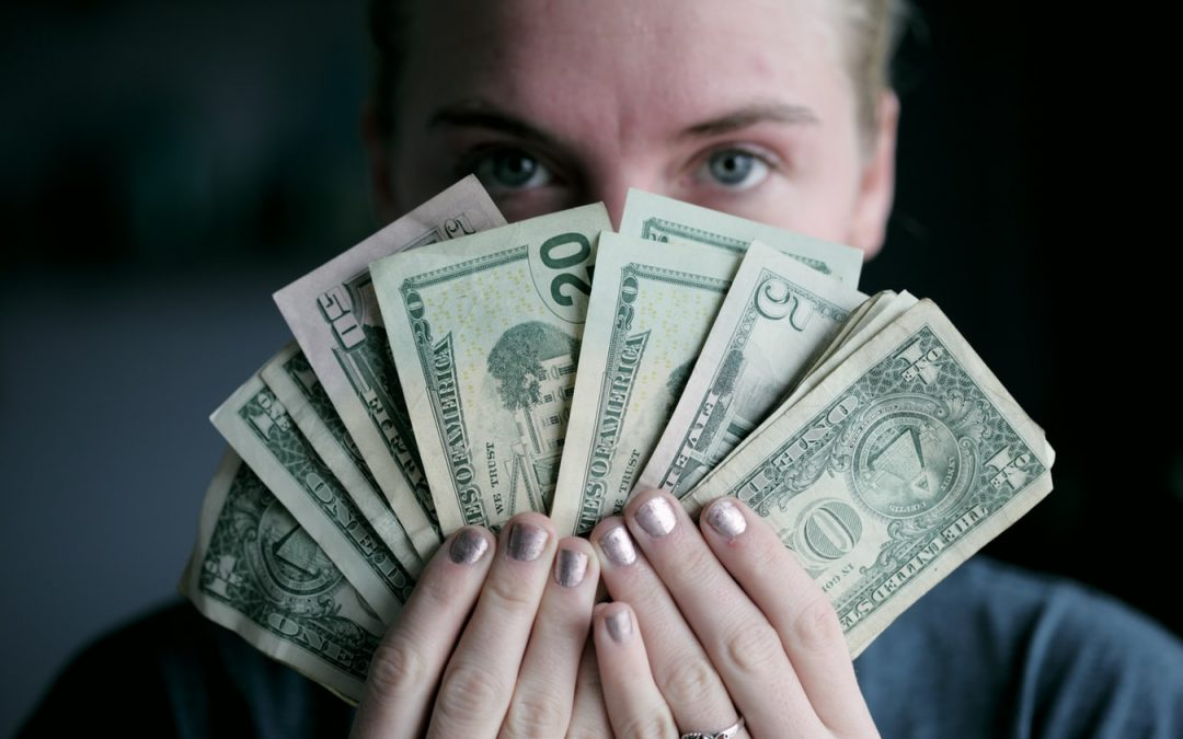 How to make the most out of your game PR agency's budget